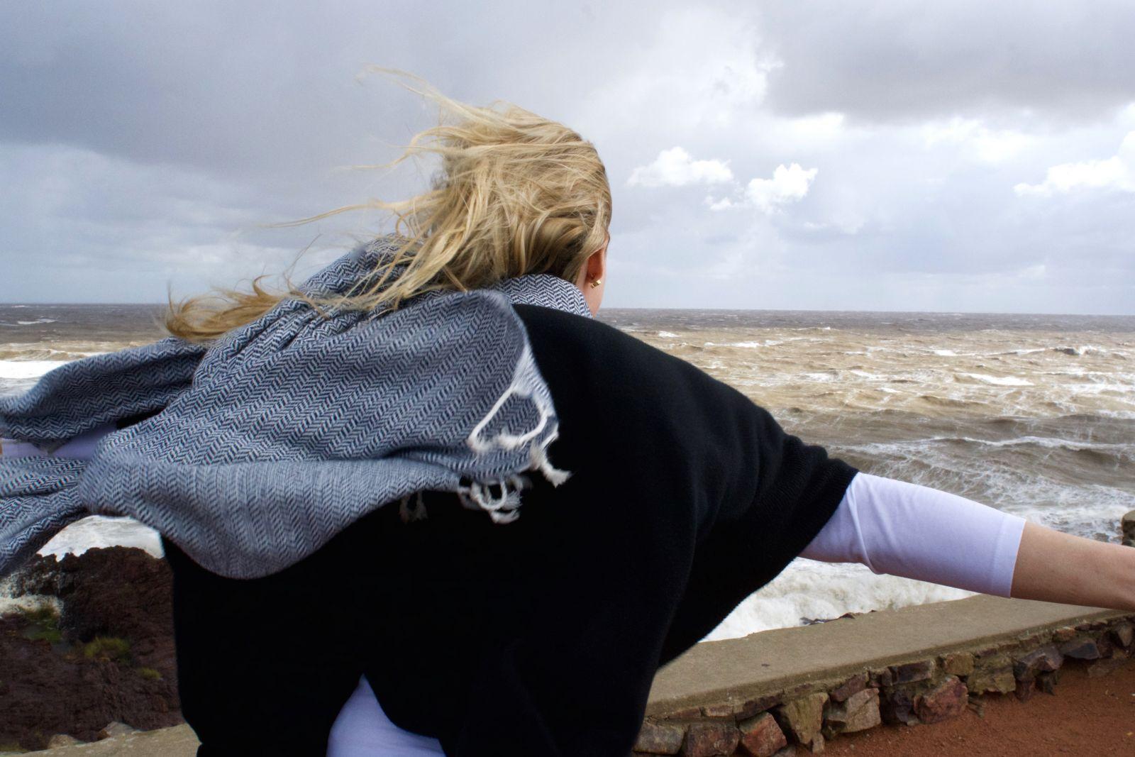 wind-storm-punta-ballena-uruguay