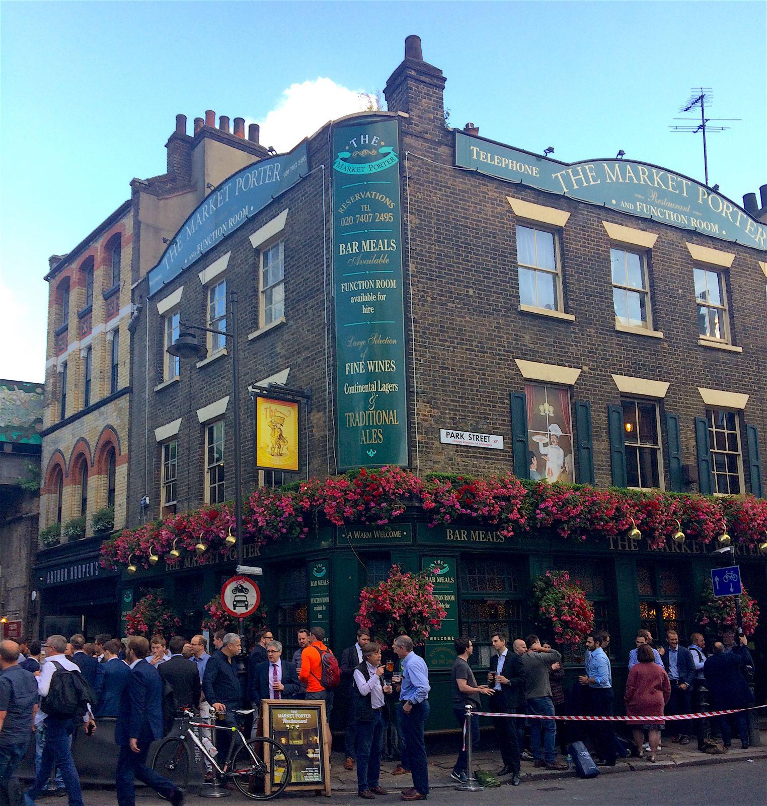 borough-market-london-market-porter-bar