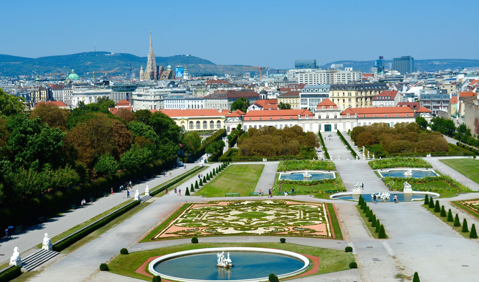 city-view-belvedere-palace-museum-vienna