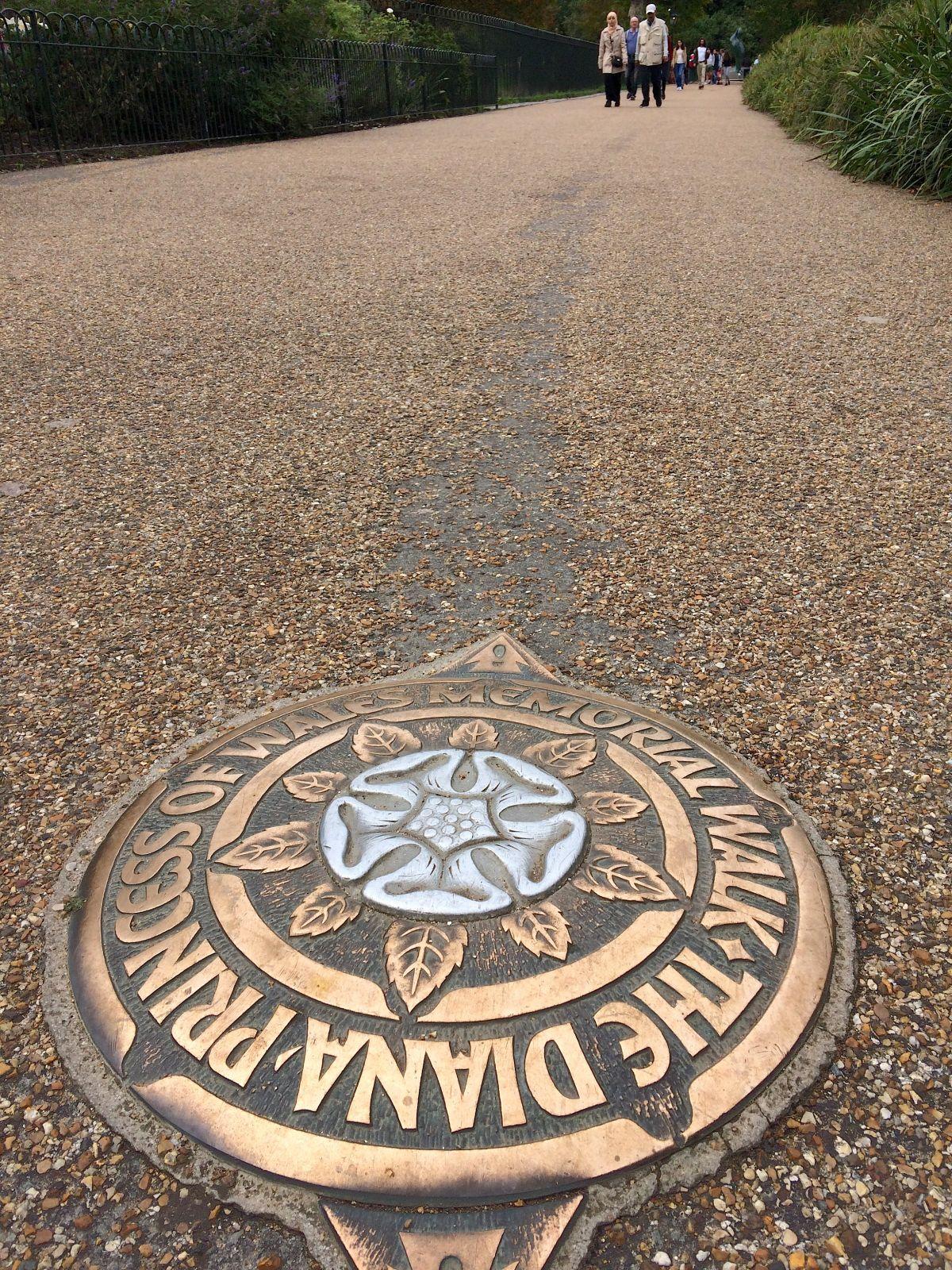 princess-diana-memorial-walk