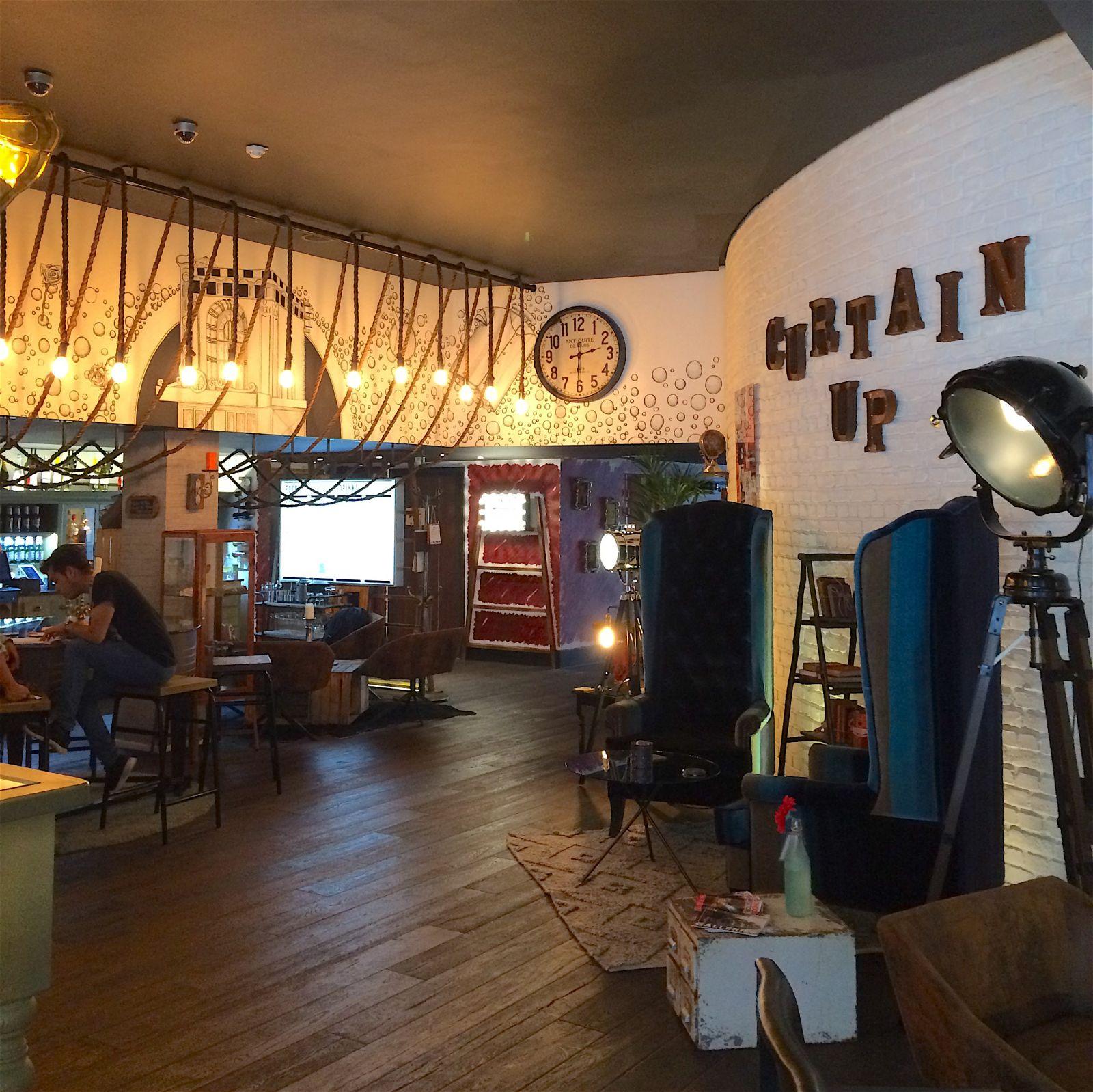 ibis-styles-southwark-hotel-london