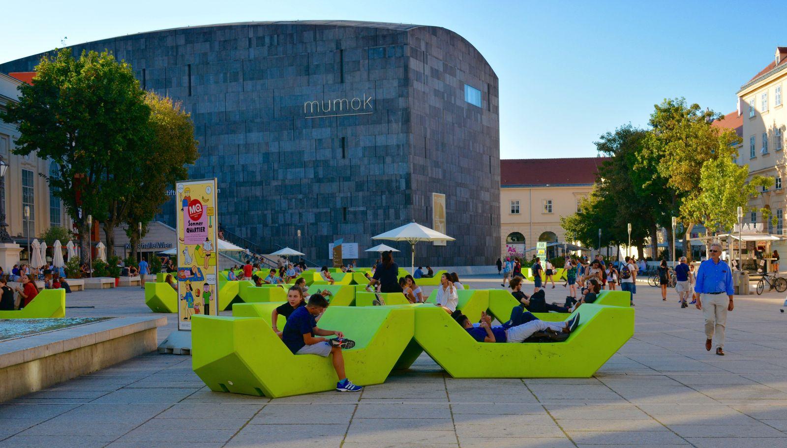 museumsquartier-vienna-exterior