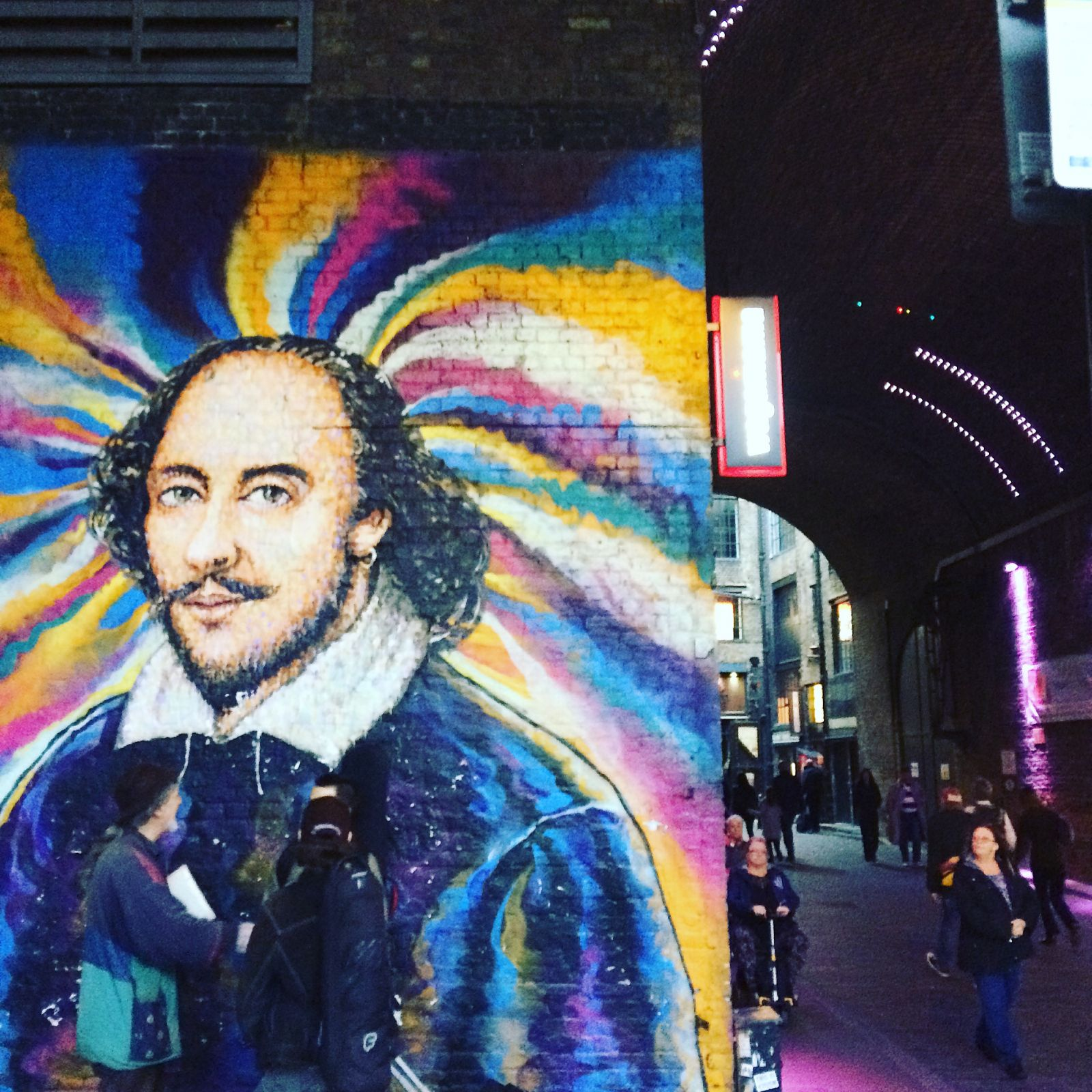 shakespeare-globe-theatre-museum-london