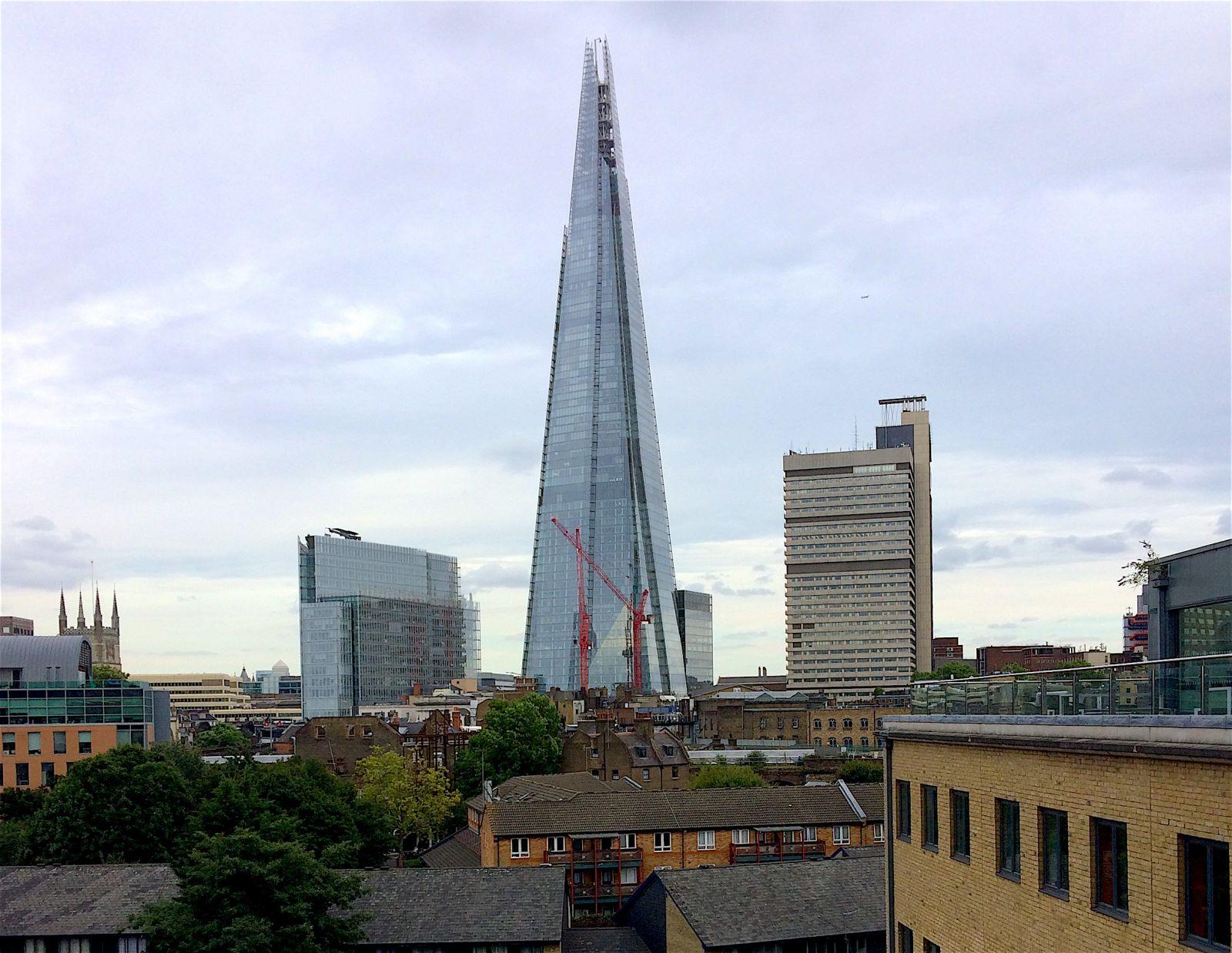 shard-tower-london