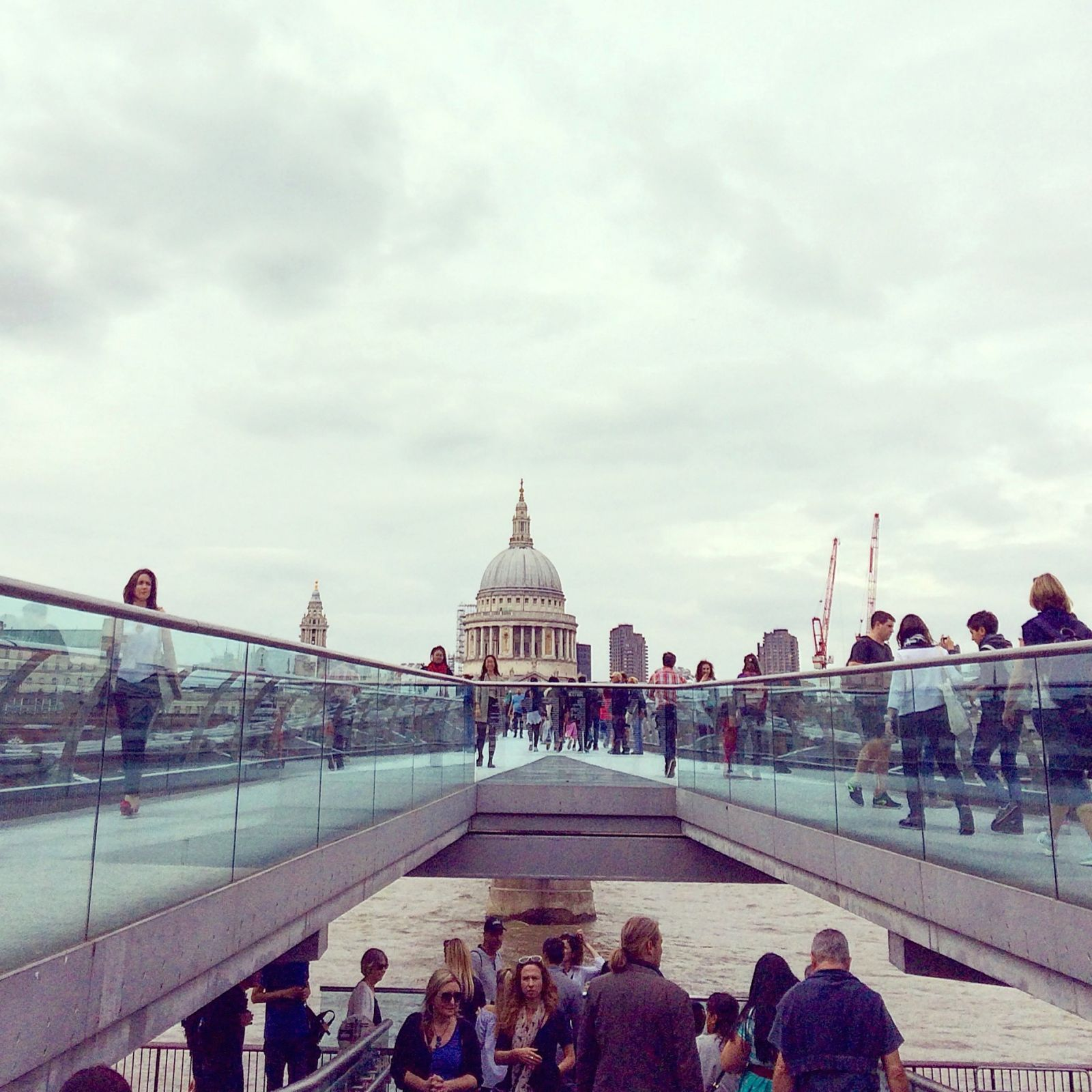 st-pauls-cathedral-from-millennium-bridge