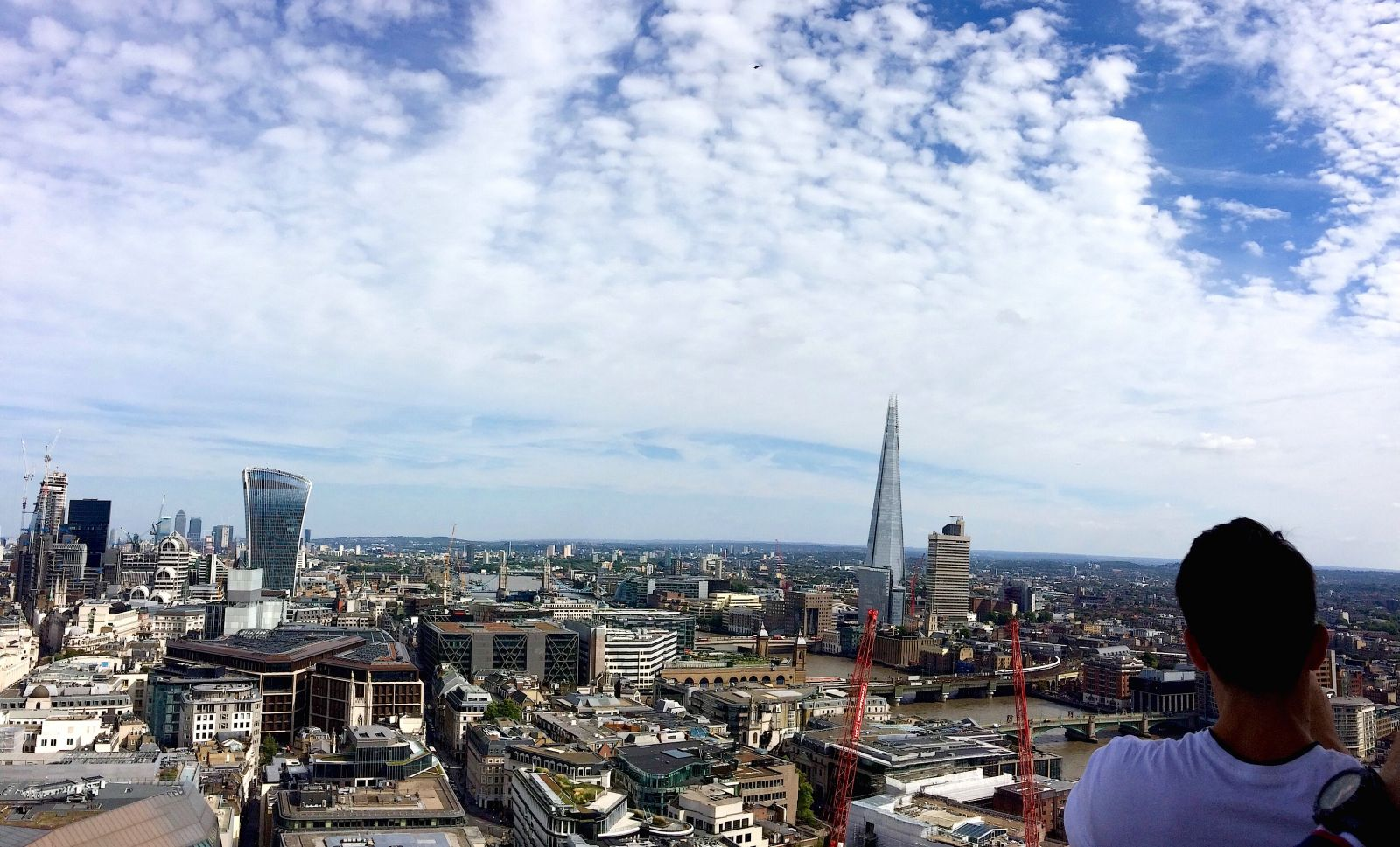 st-pauls-cathedral-panorama-view