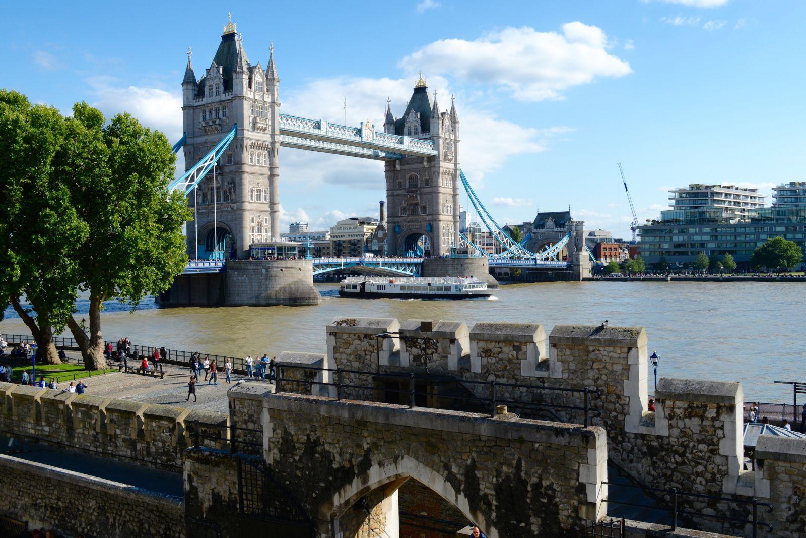 tower-bridge-view