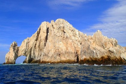 the-arch-baja-california-sur-mexico