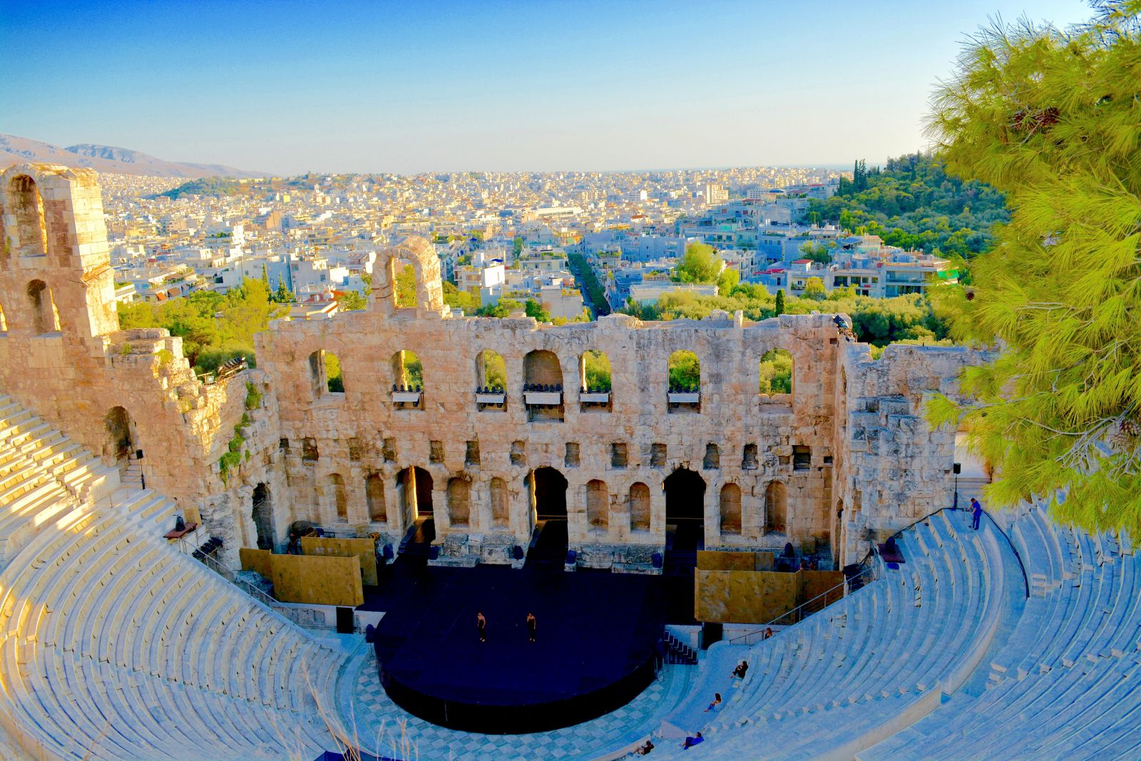 athens-herodes-atticus-odeon
