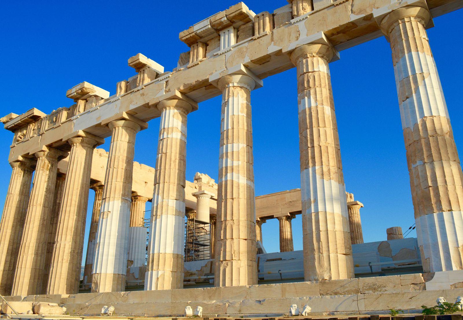 athens-parthenon-acropolis