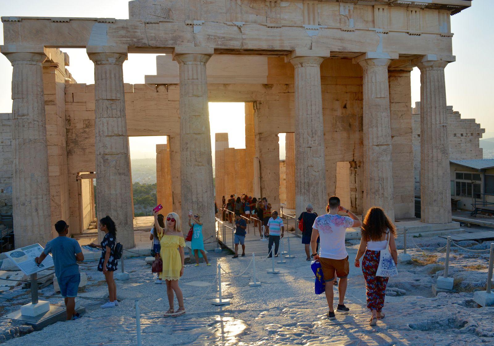 athens-acropolis-parthenon