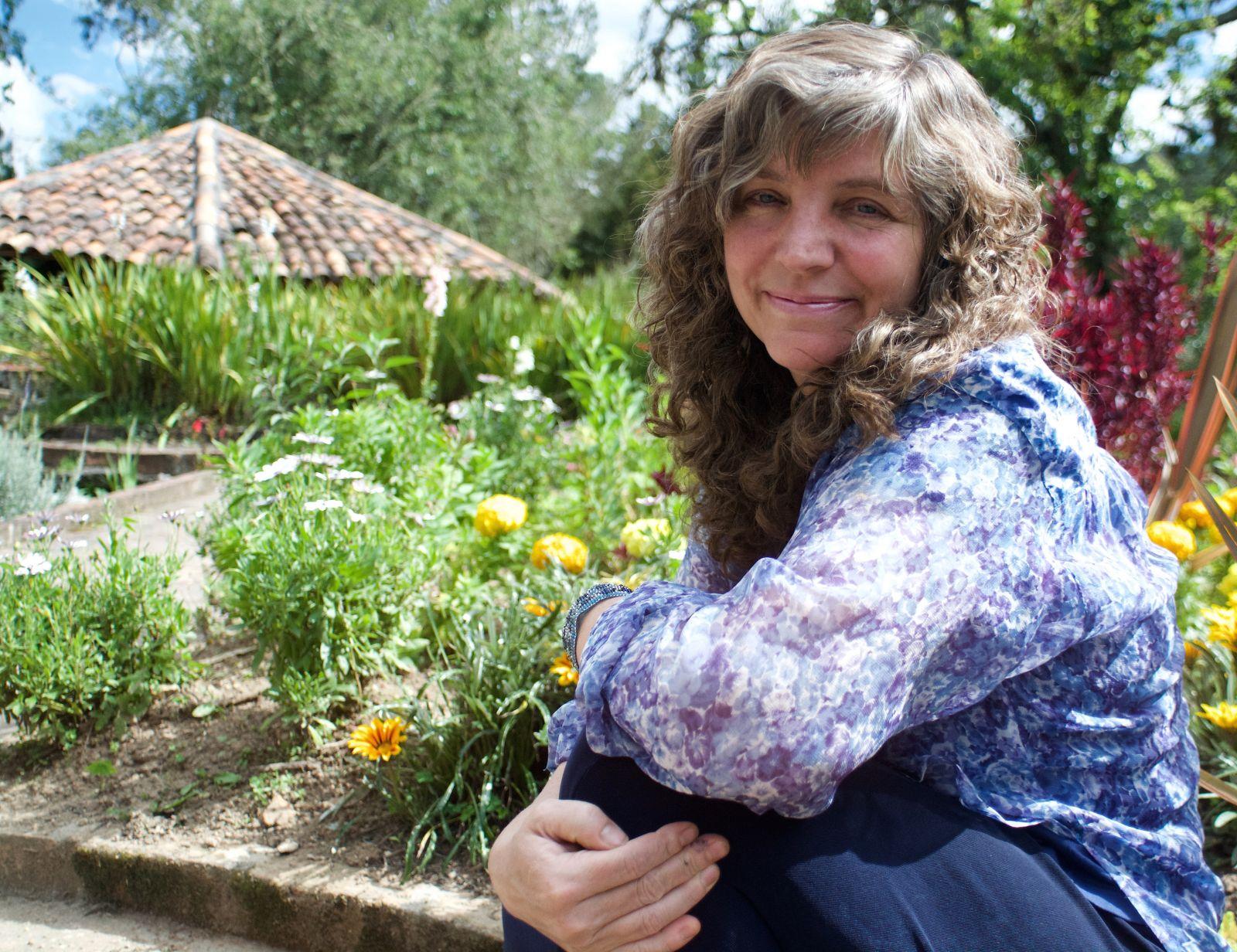 christine-breese-gaia-sagrada-founder-ecuador-4