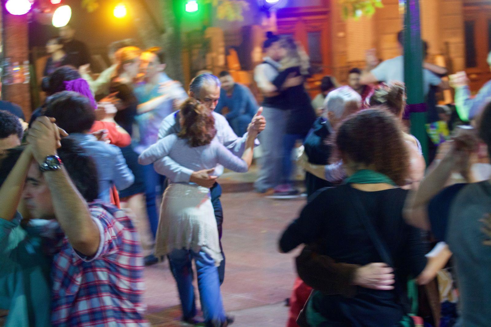 san-telmo-tango-buenos-aires