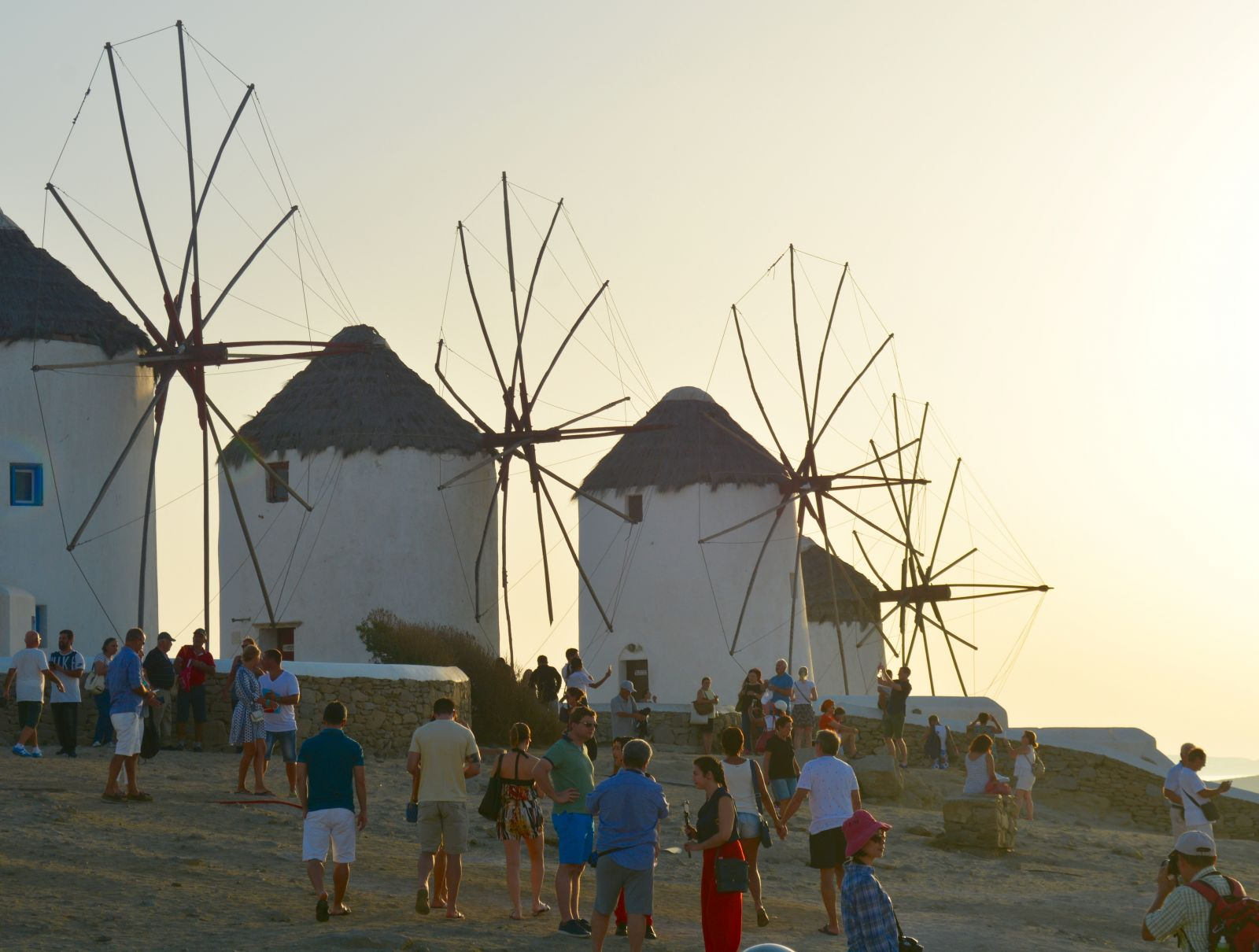 windmills-mykonos-greece