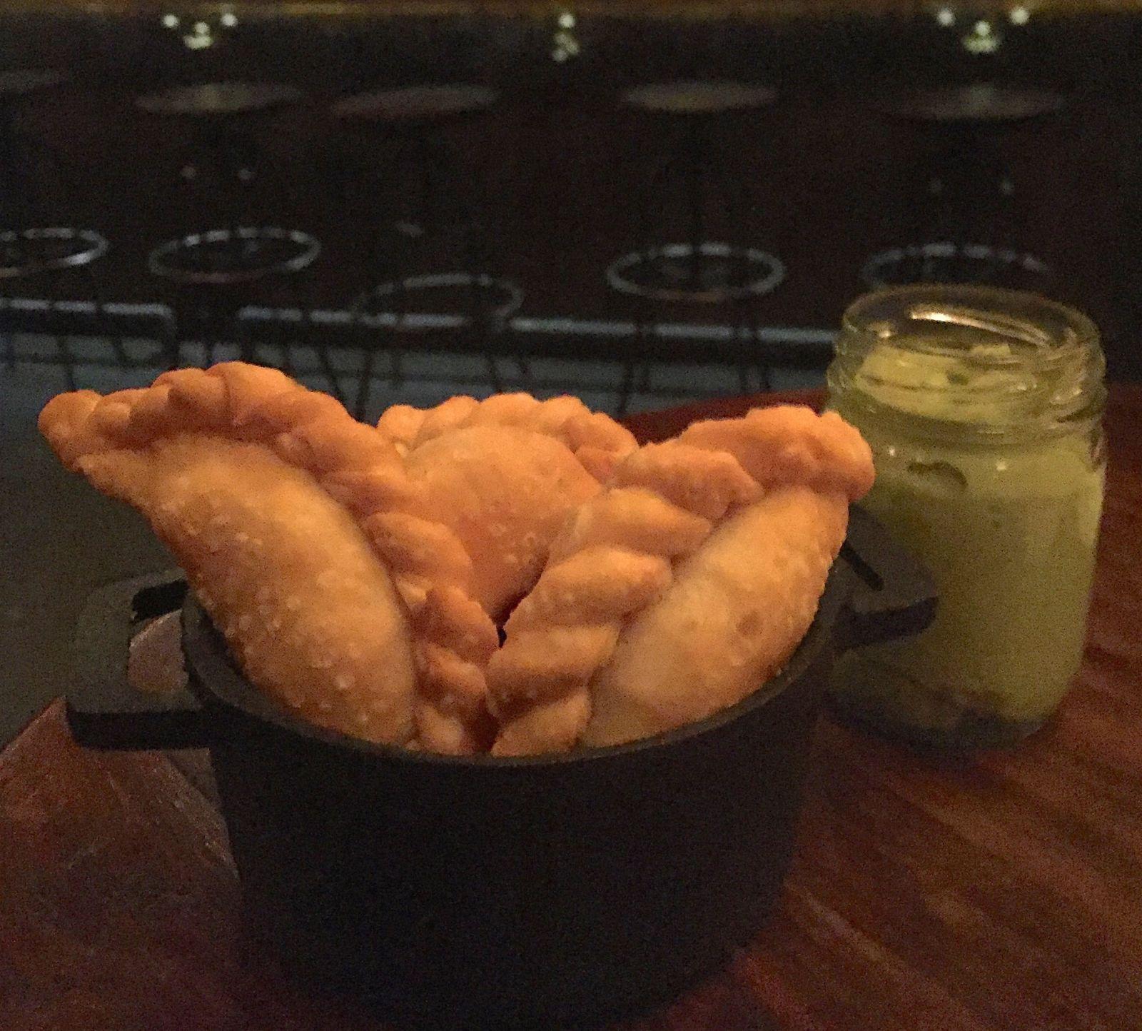 buenos-aires-victoria-brown-empanadas-cocktail