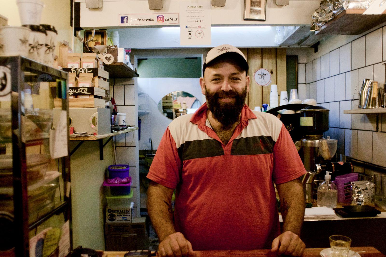 carlos-alberto-zavalia-cafe-z-buenos-aires