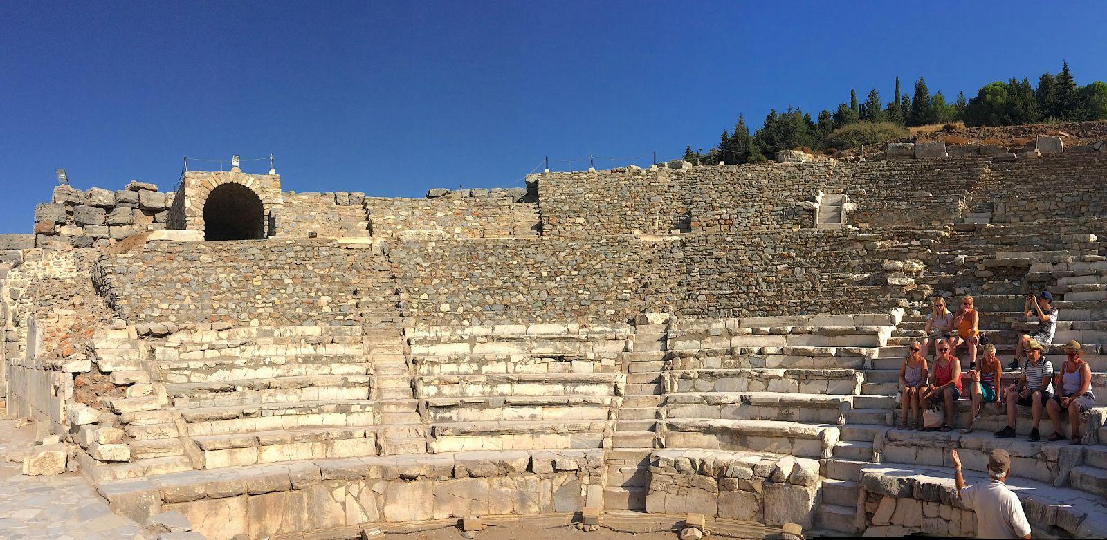 ephesus-amphitheatre-turkey