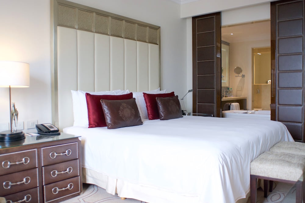 four-seasons-buenos-aires-bedroom