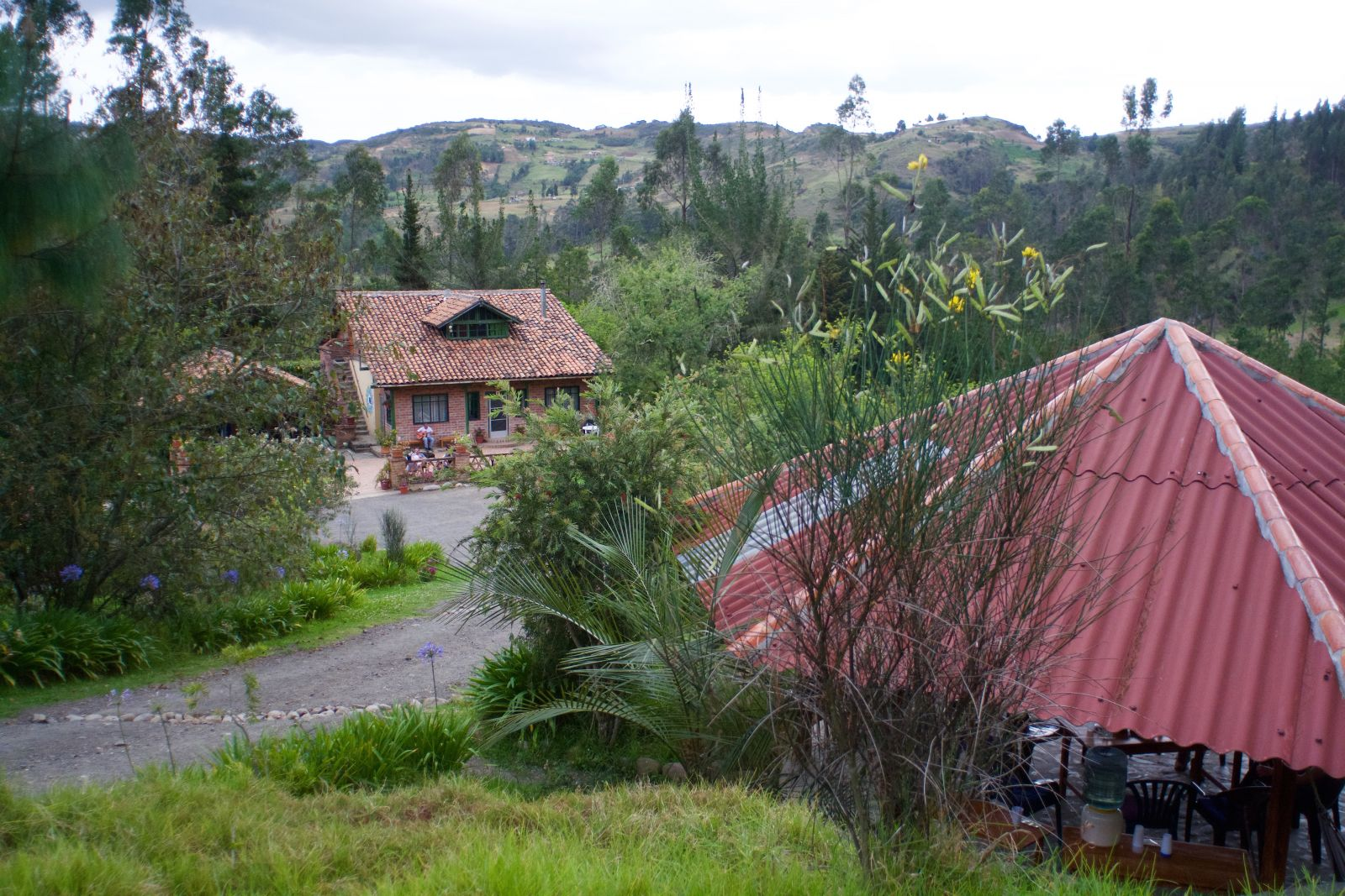 gaia-sagrada-overview-ecuador