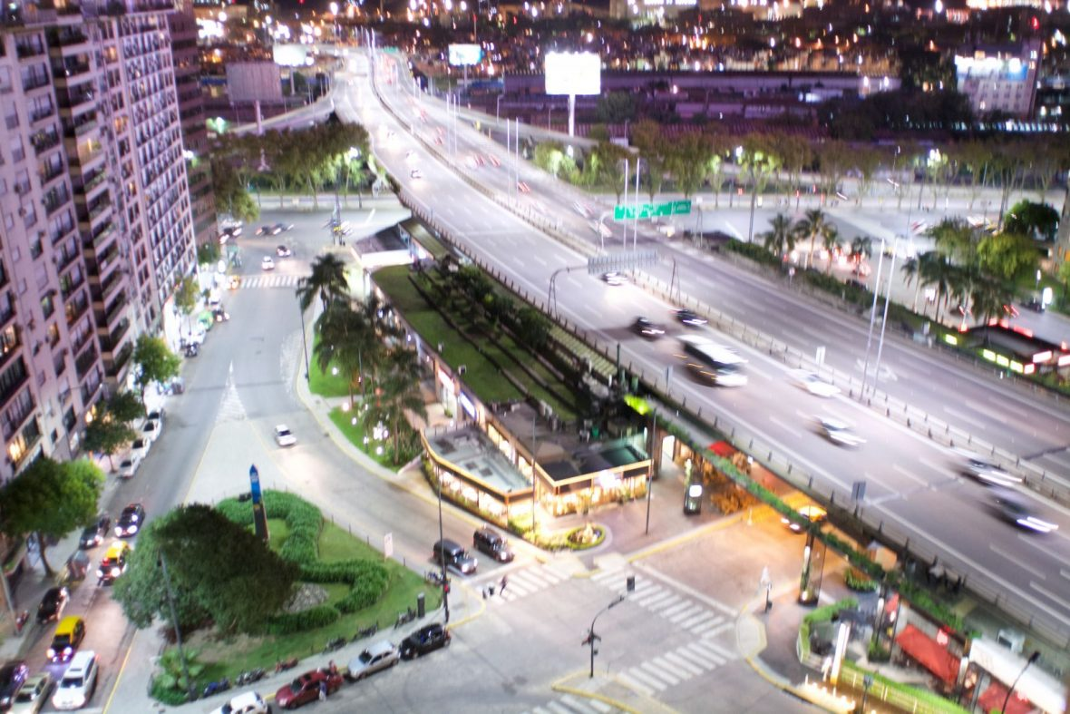 highway-buenos-aires