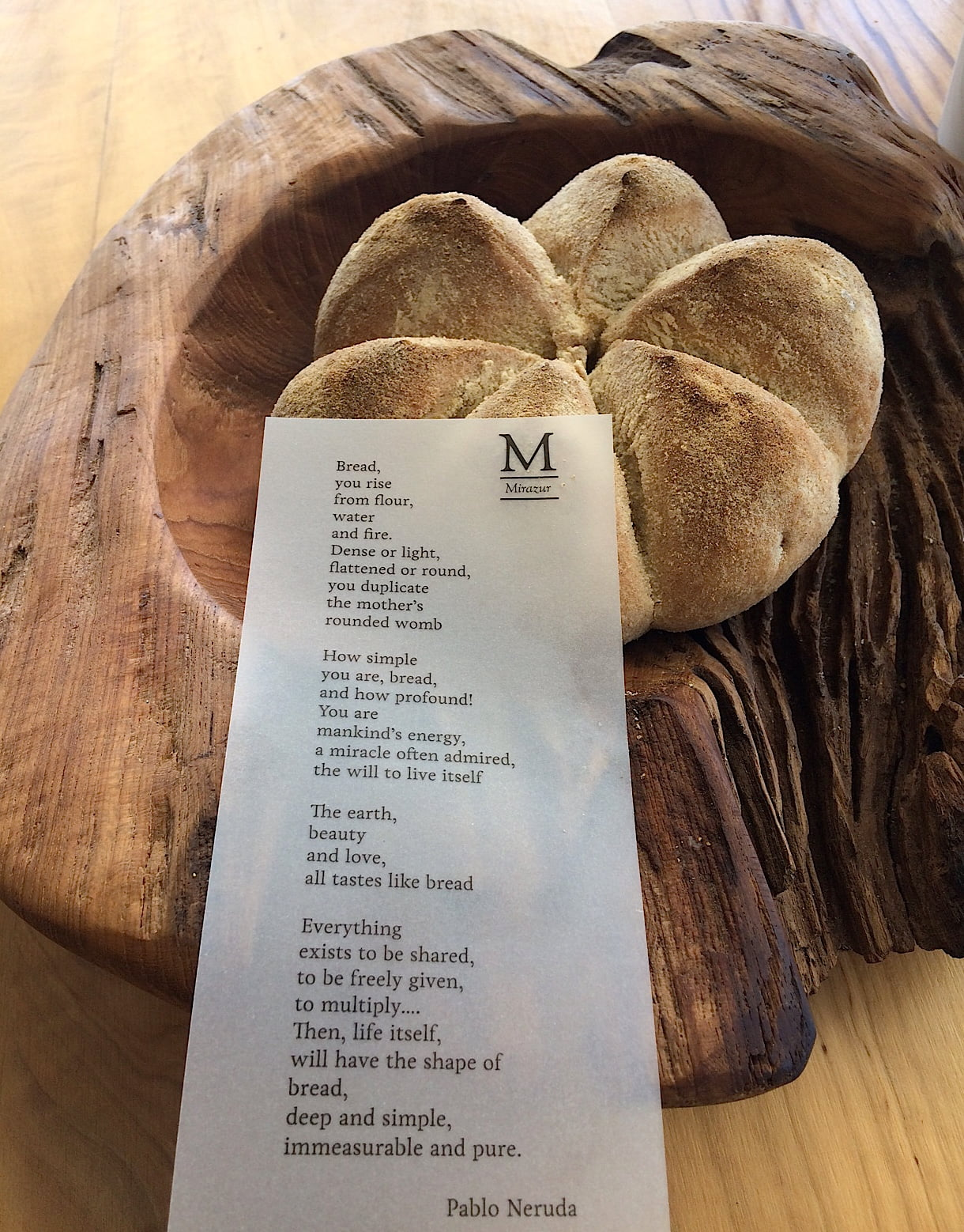 bread-poem-mirazur-france