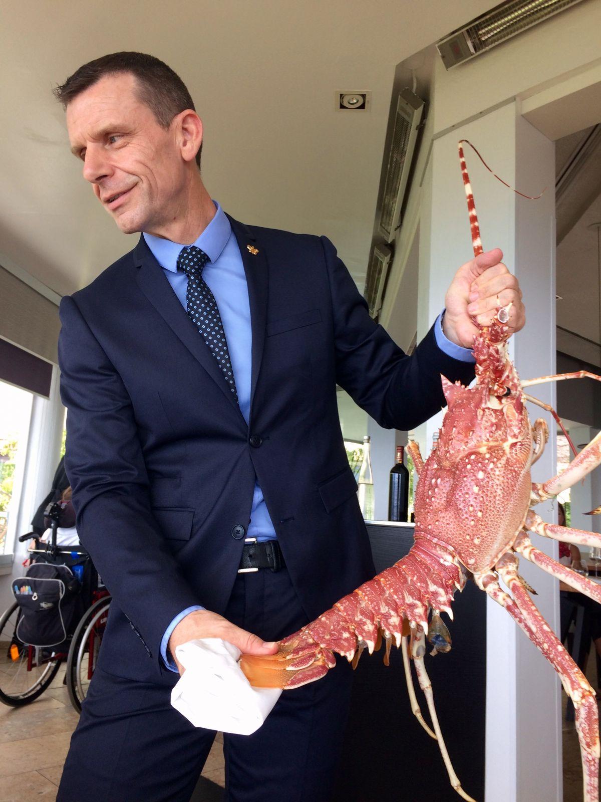 mirazur-lobster-france