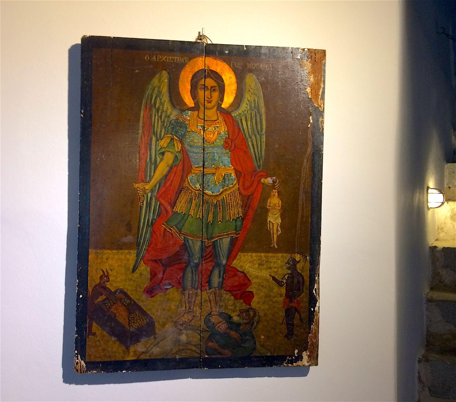 patmos-arcangel-michael-monastery