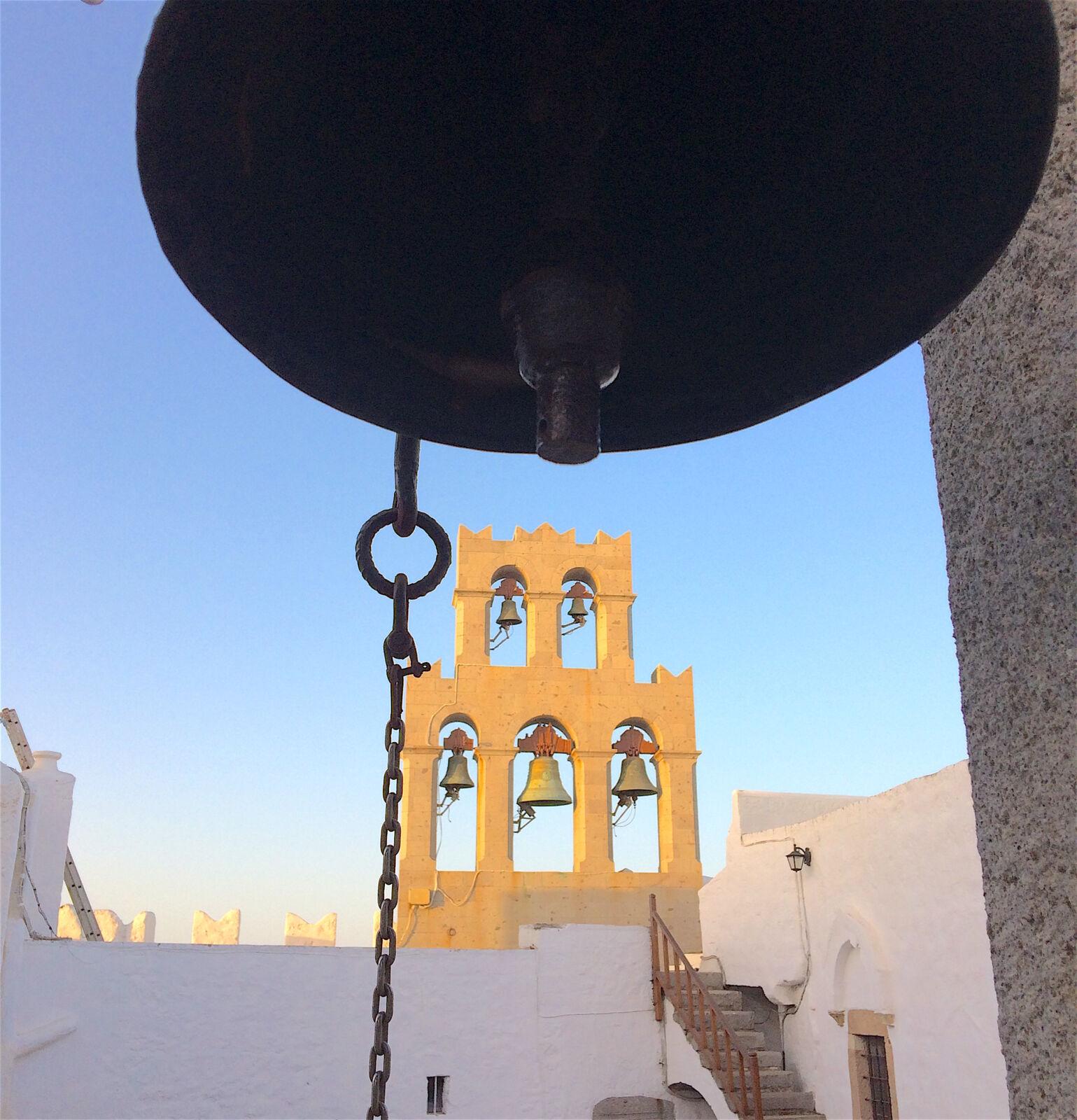 patmos-church-bells-greece