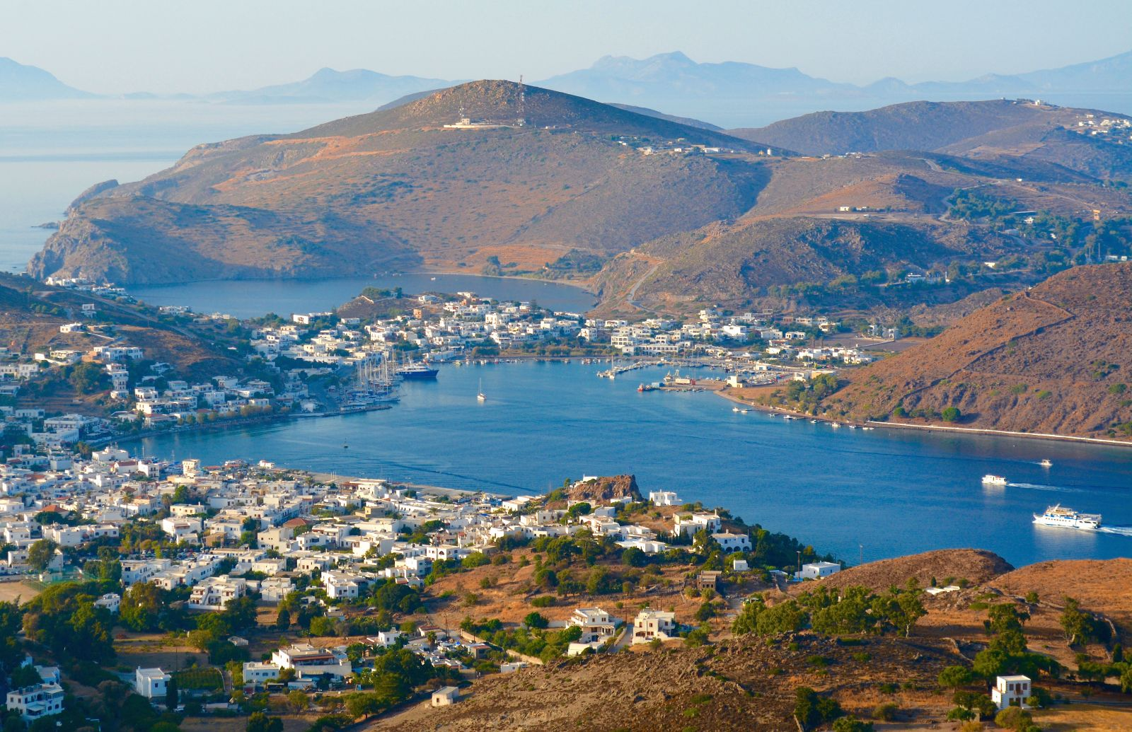 patmos-view-from-monastery