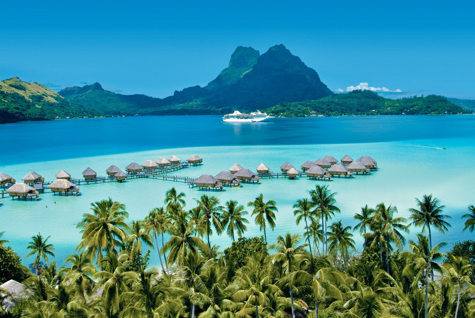 tahiti-cruise