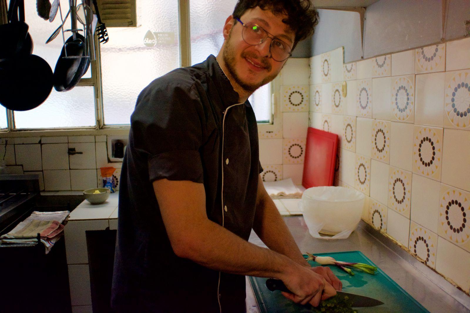 pablo-barman-chef-paladar-buenos-aires