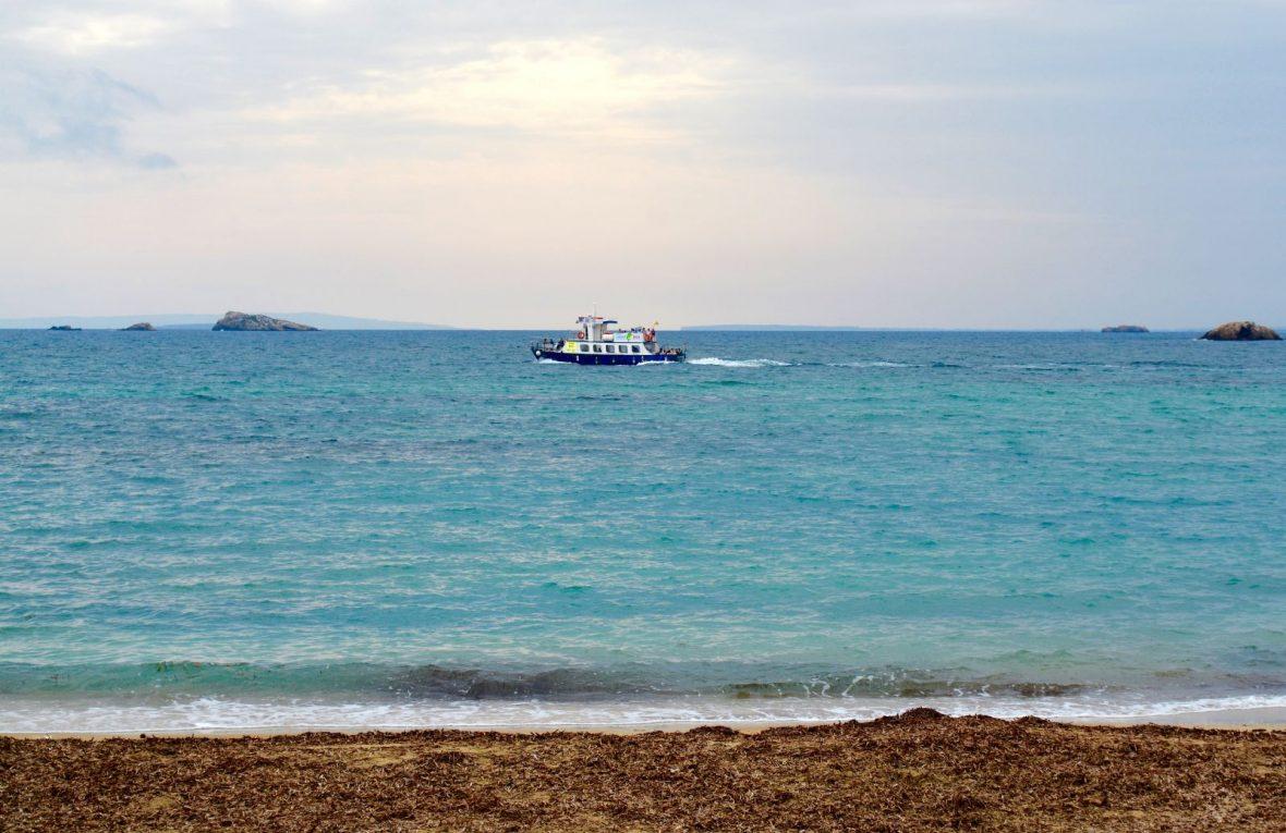 Figueretas-beach-ibiza-spain