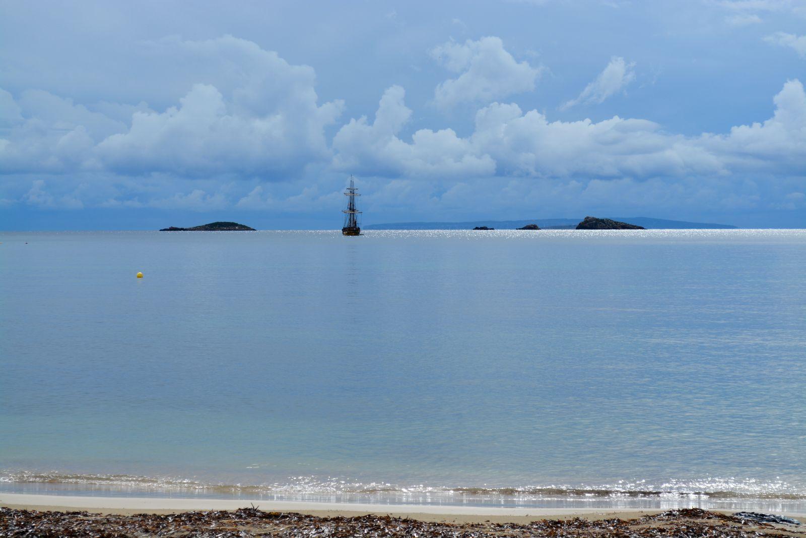 ibiza-town-beach-sea-view