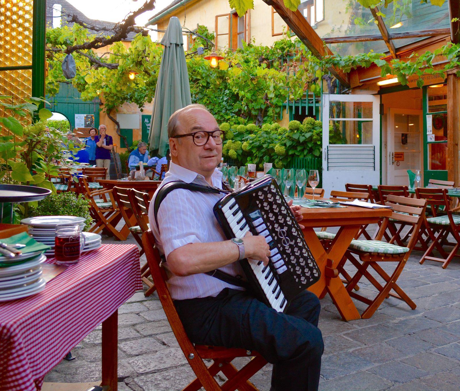accordion-player-mayer-am-pfarrplatz-vienna