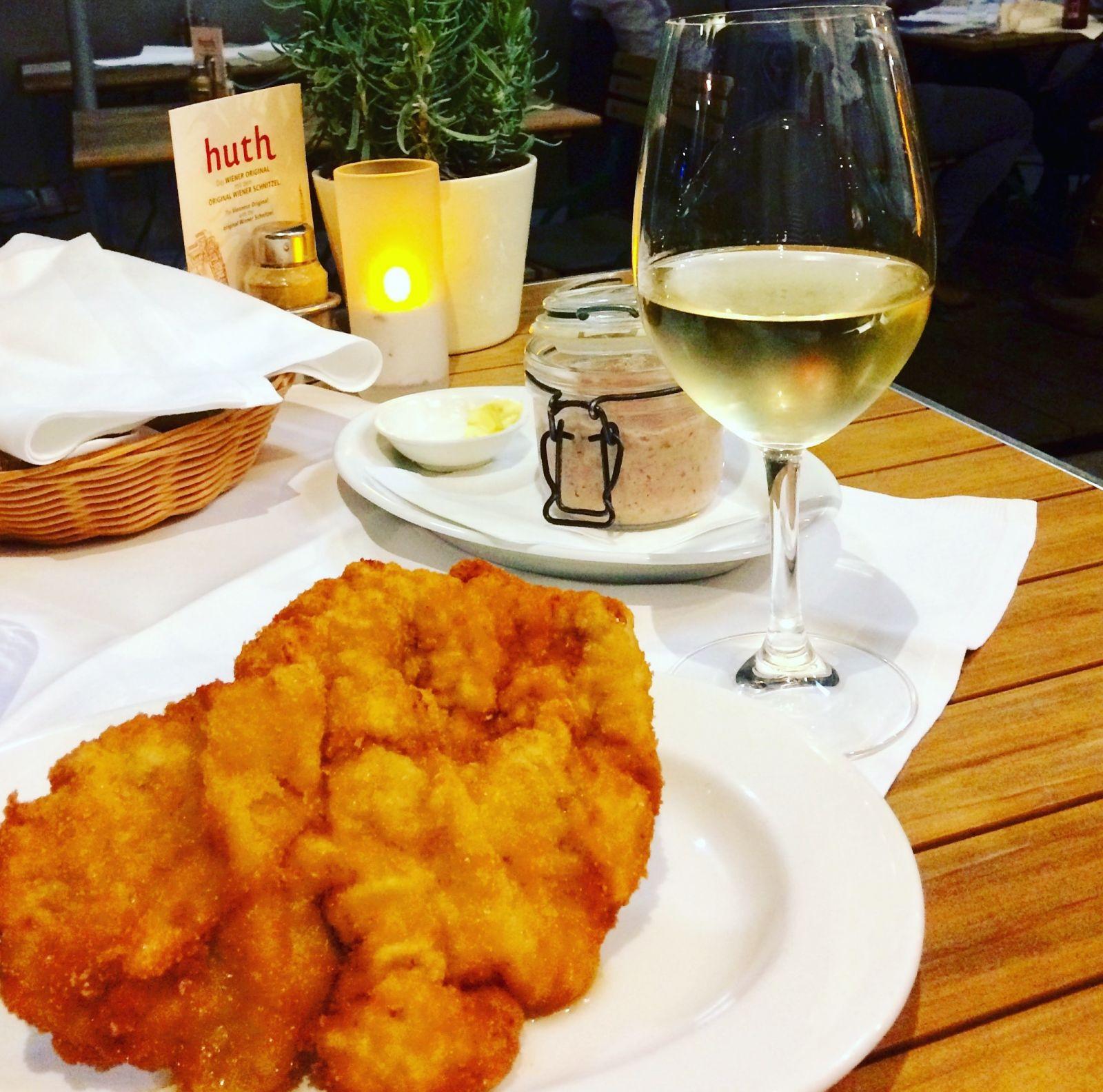 huth-vienna-schnitzel