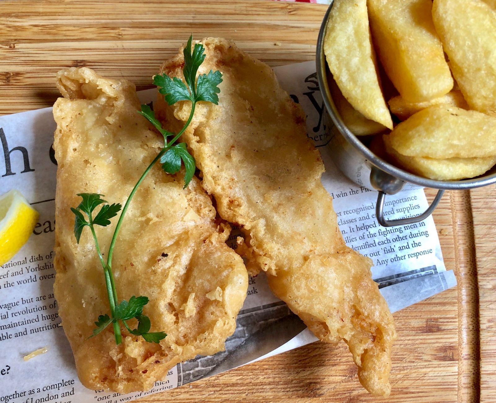 larkins-garrykennedy-fish-and-chips-ireland