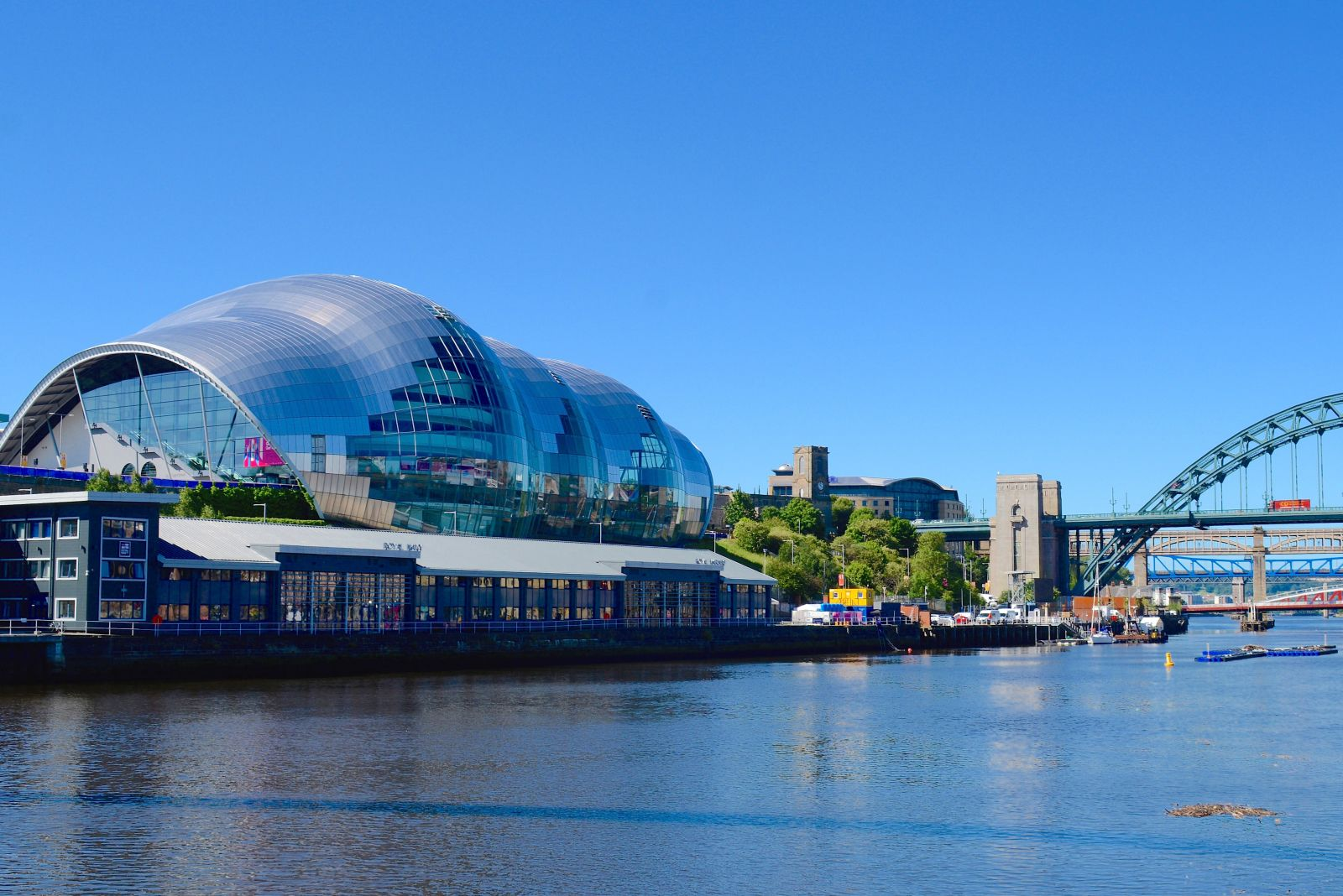 sage-gateshead-newcastle