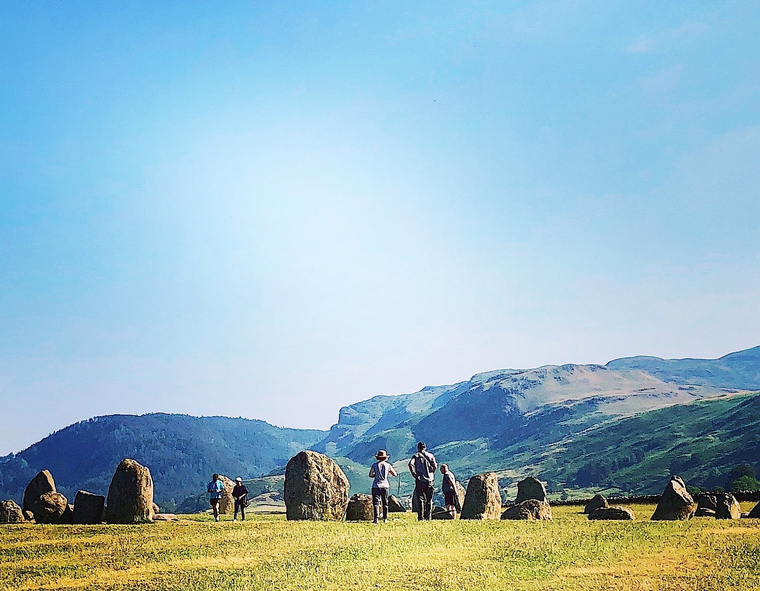 castlerigg-stone-circle-lake-district