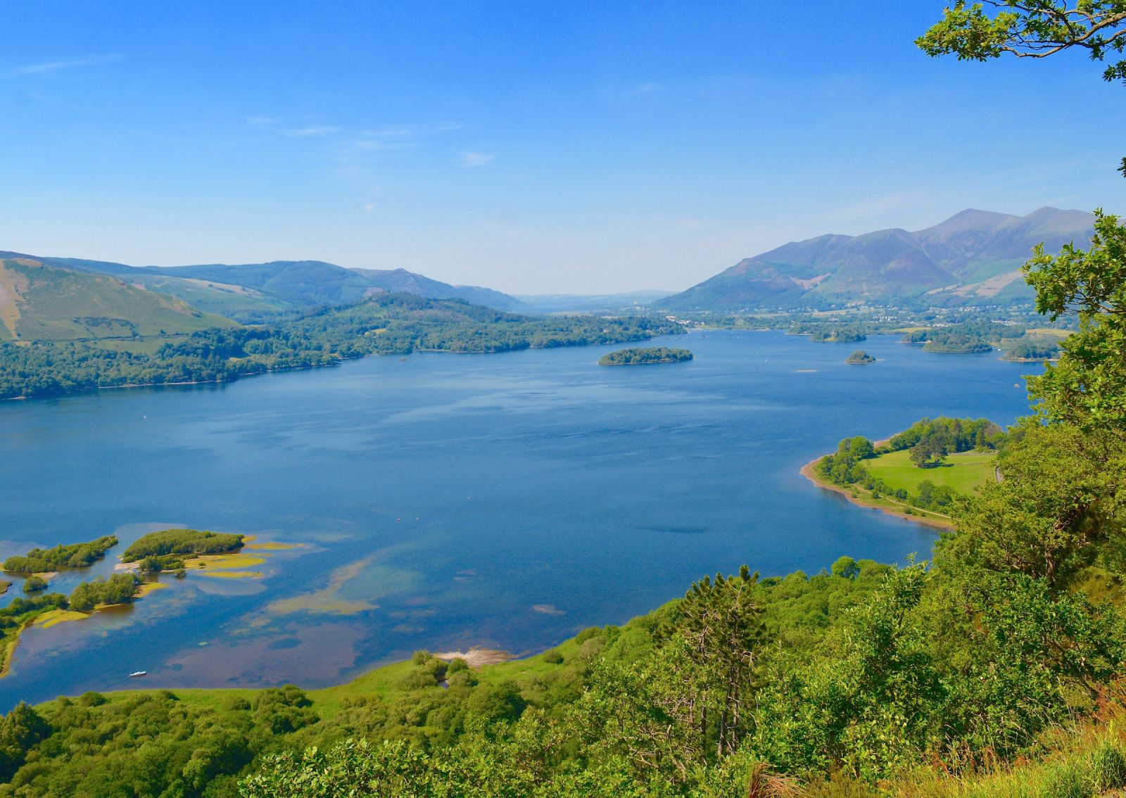 derwentwater-surprise-view-lake-district