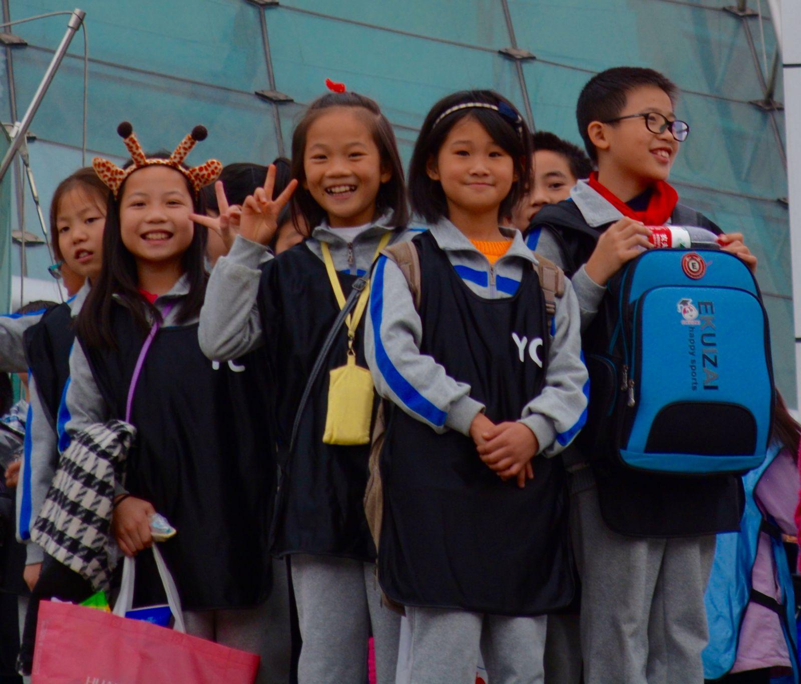 chongqing-kids