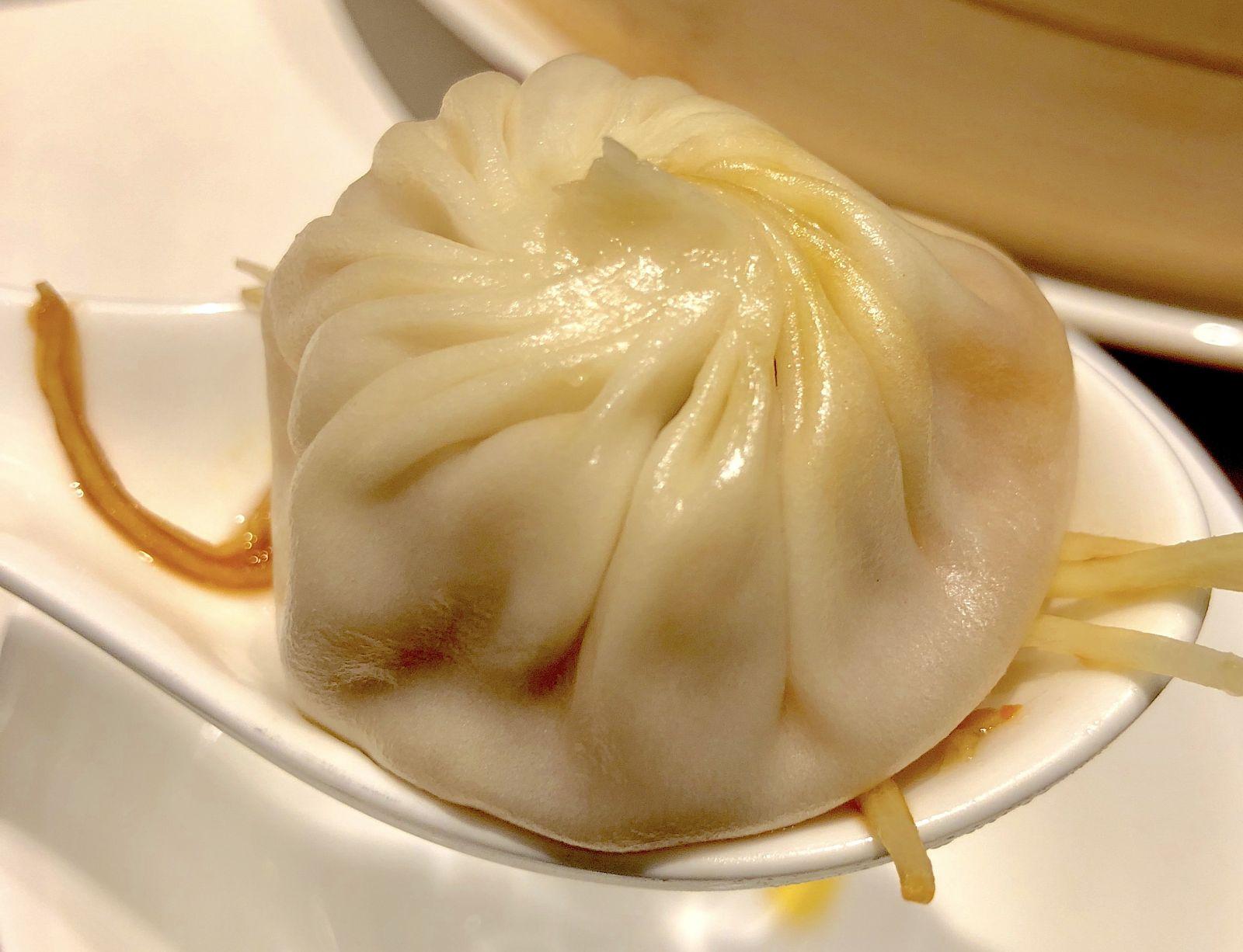 din-tai-fung-xiaolongbao-shanghai