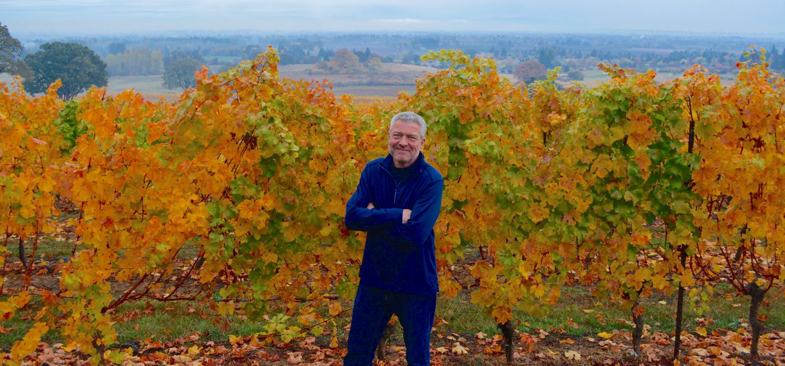 john-pataccoli-redhawk-winery-oregon