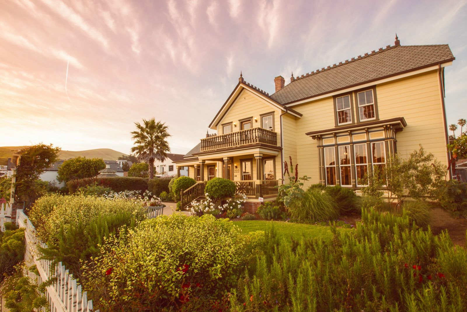Cass House Cayucos by Lindsey Hahn_pic