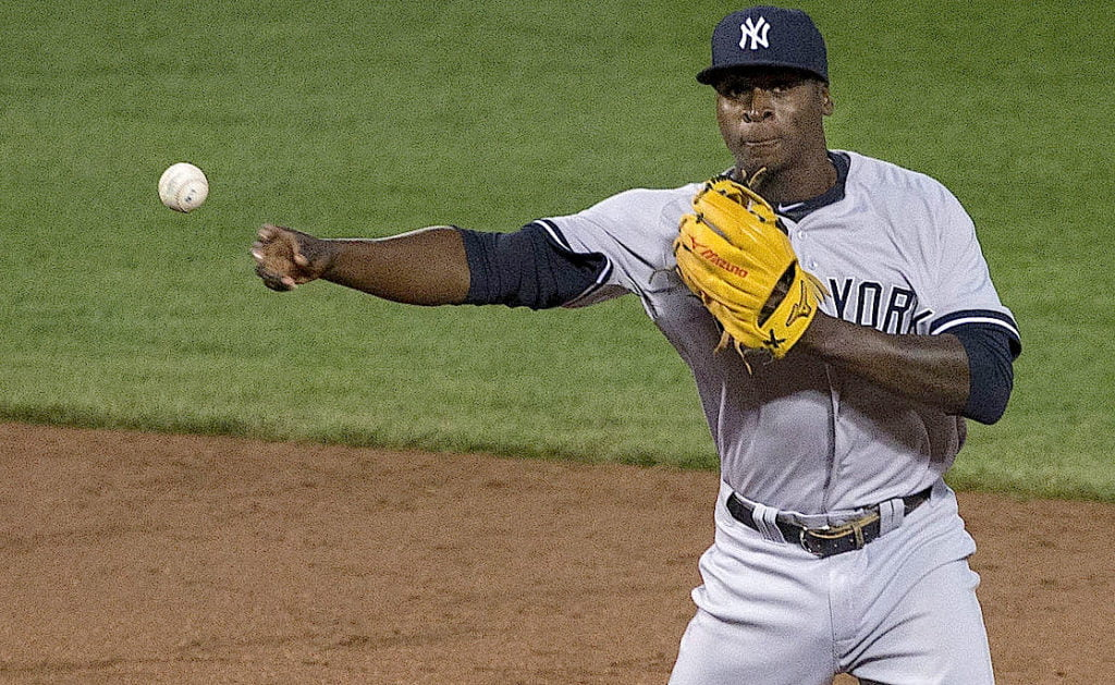 Didi_Gregorius_Yankees