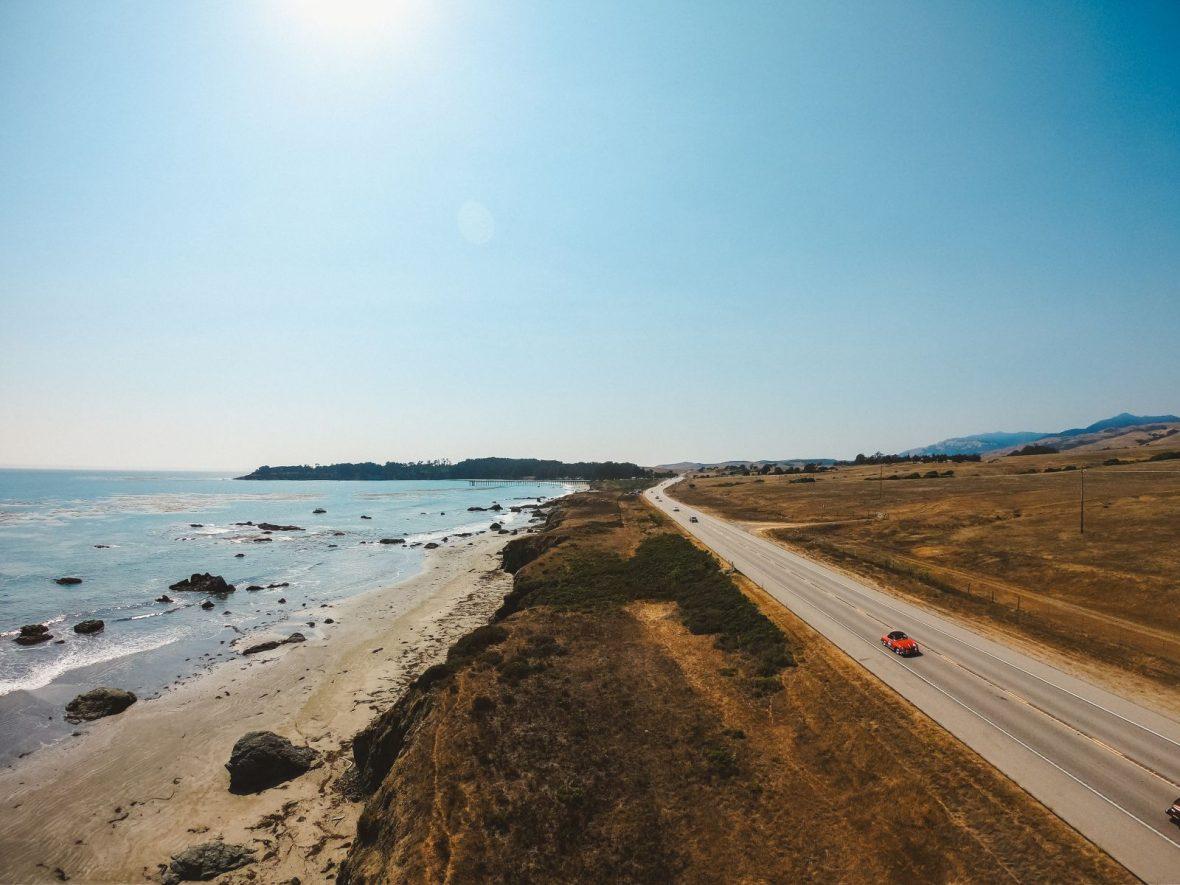 Highway-1-California-Pacific-Coast