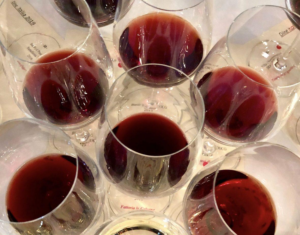 brunello-wine-glasses-vancouver