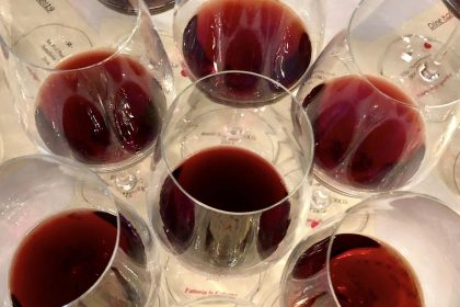 brunello-wine-glasses-vancouver