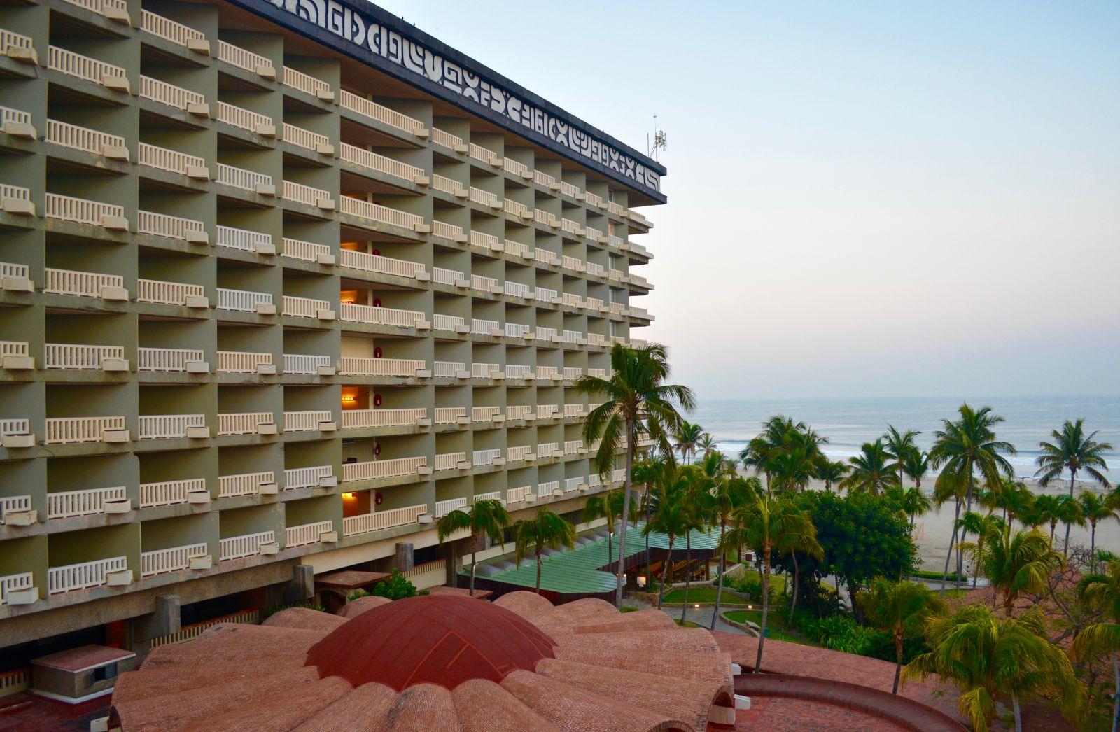 hotel-princess-acapulco