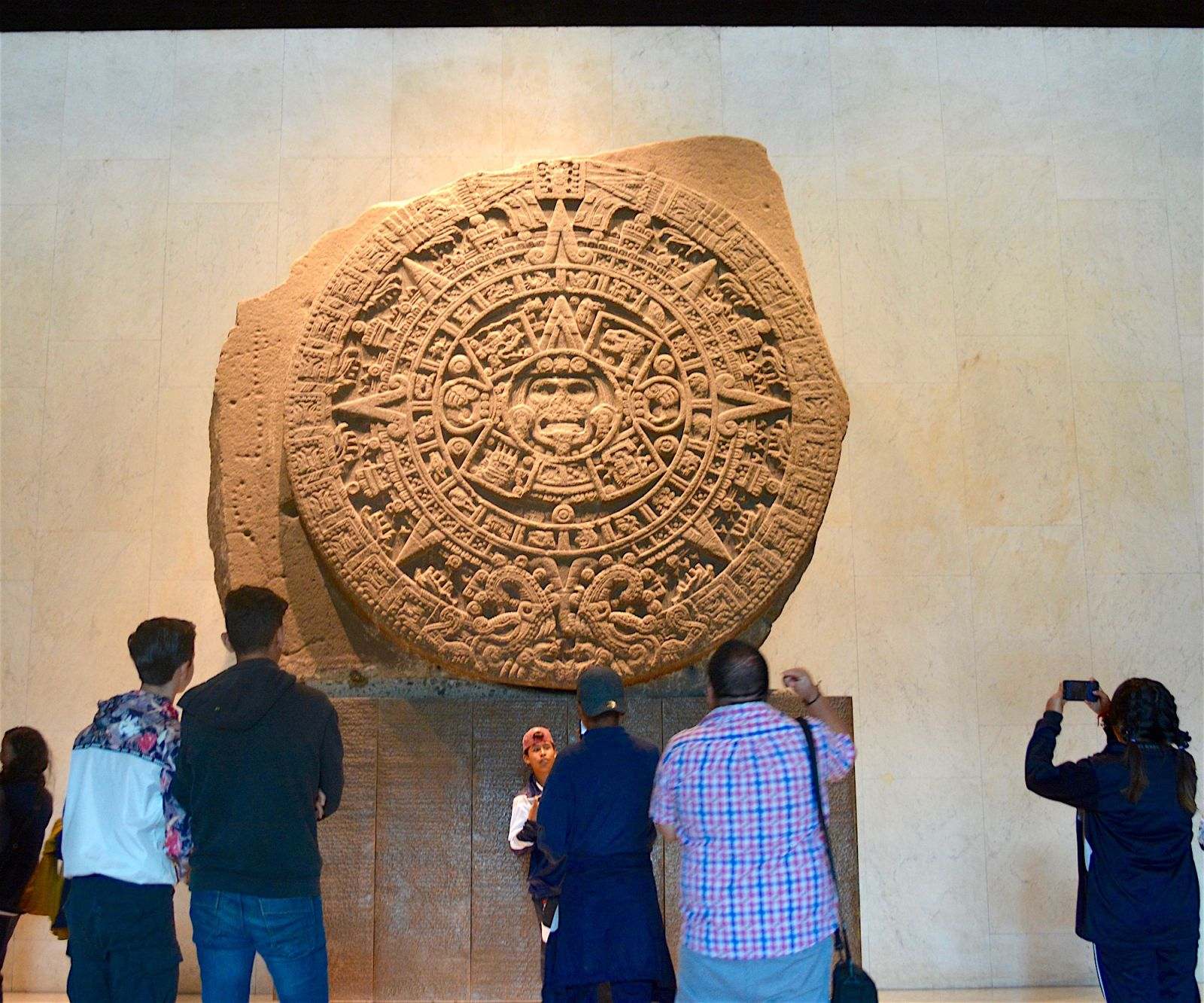 museum-of-anthropology-visitors