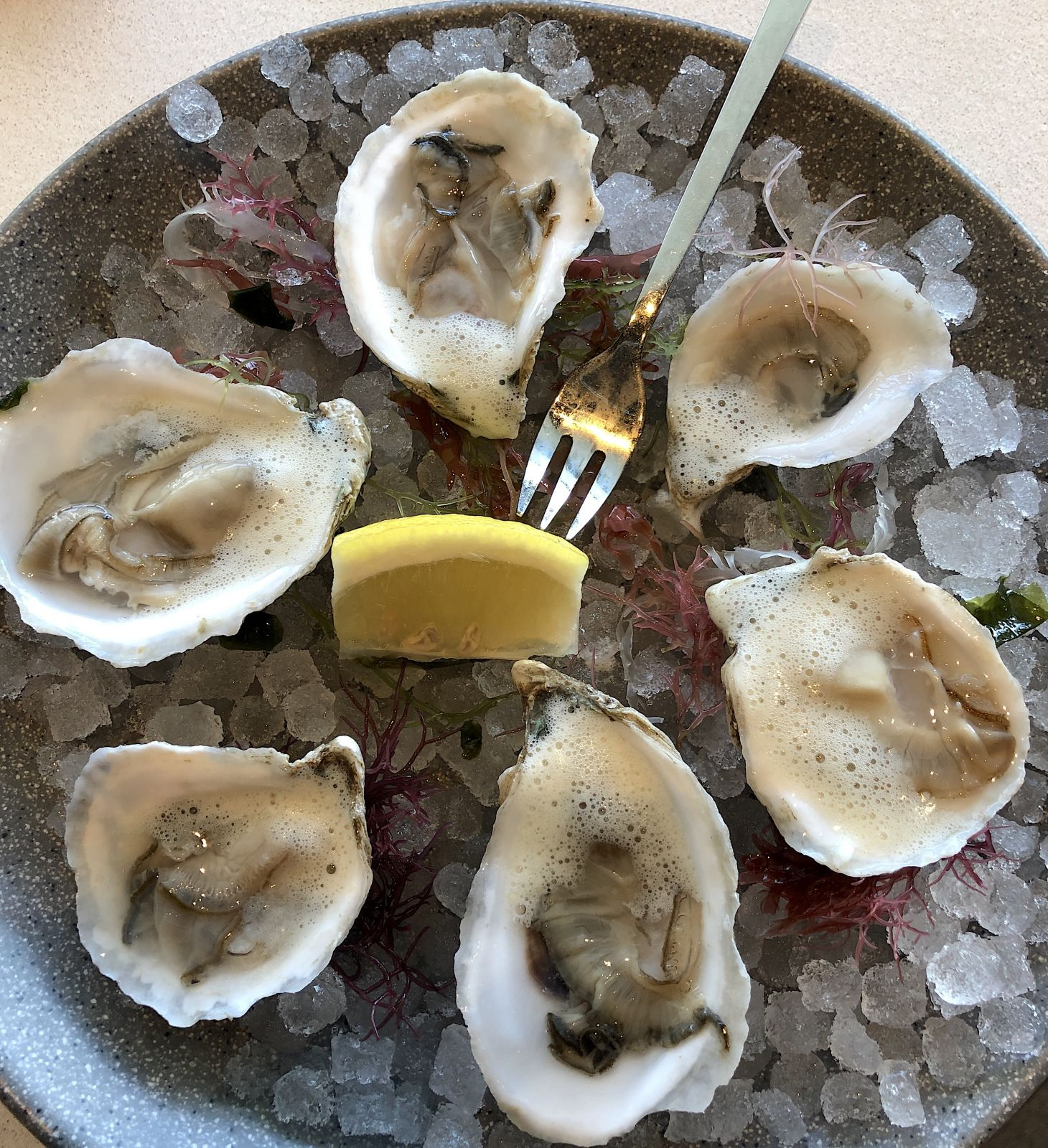 oysters-sacramento-revival